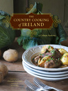 The Country Cooking of Ireland (eBook)